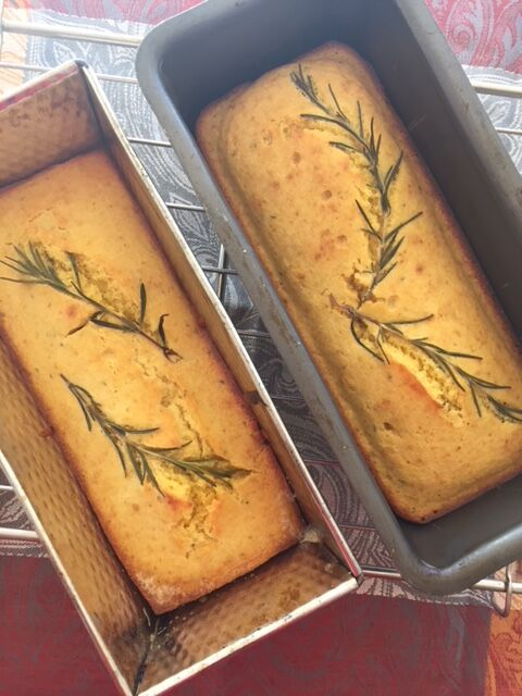 Olive Oil & Rosemary Cornbread4_preview.jpeg