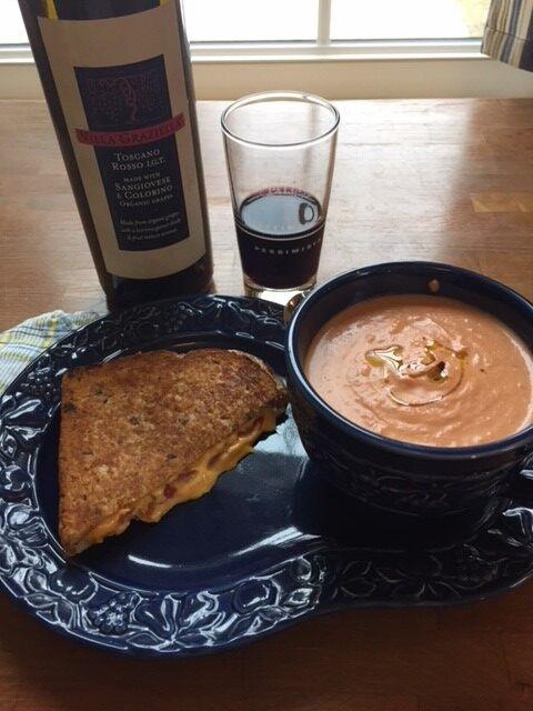 tomato soup5.jpg_preview.jpeg