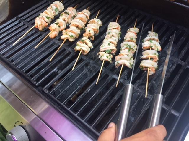 Summertime Grilled Shrimp5.jpg