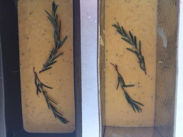 Olive Oil & Rosemary Cornbread3.jpg