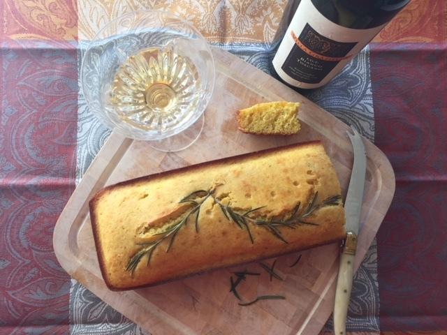 Olive Oil & Rosemary Cornbread5.jpg