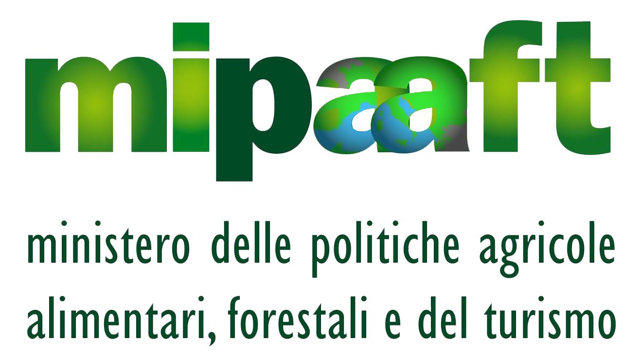 Logo_MIPAAF.png
