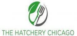Hatchery.png