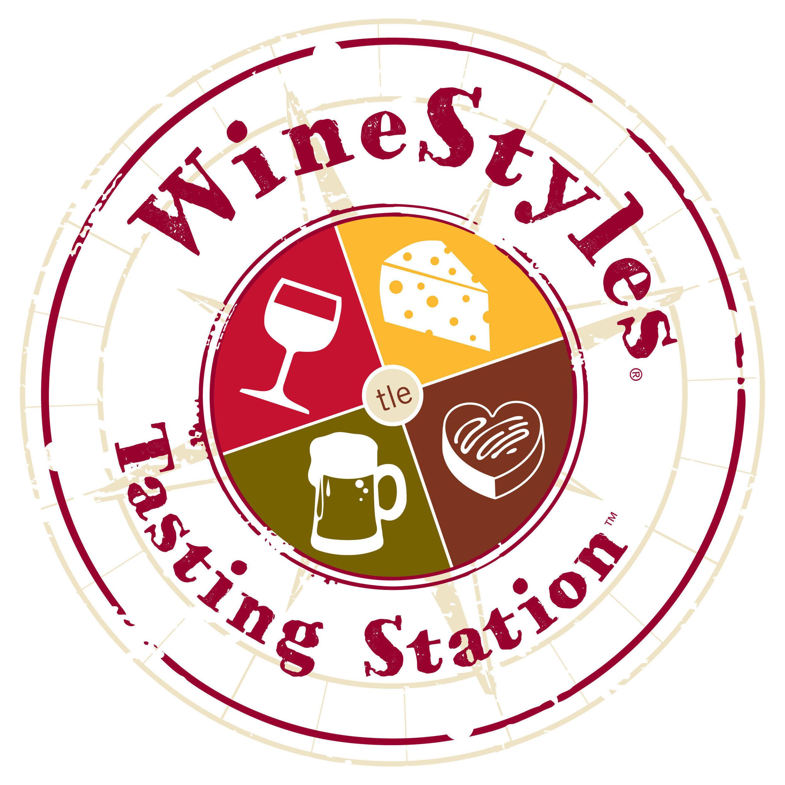 Wine Styles.jpeg