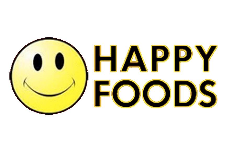 Happy Foods.png