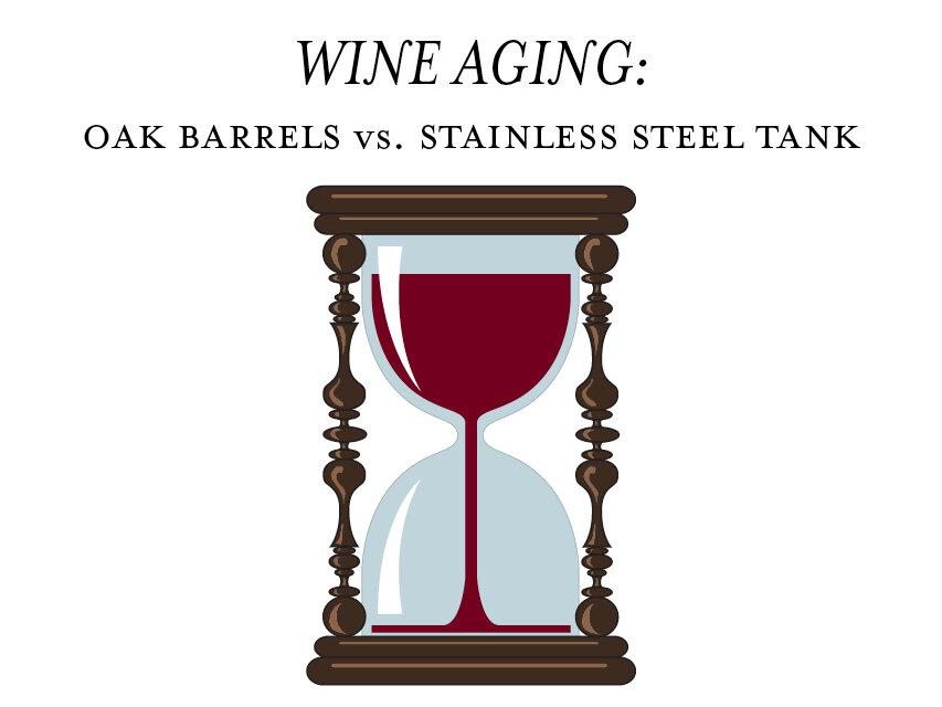 WINE AGING.jpg