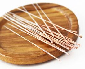 acupuncture-175127543.jpg