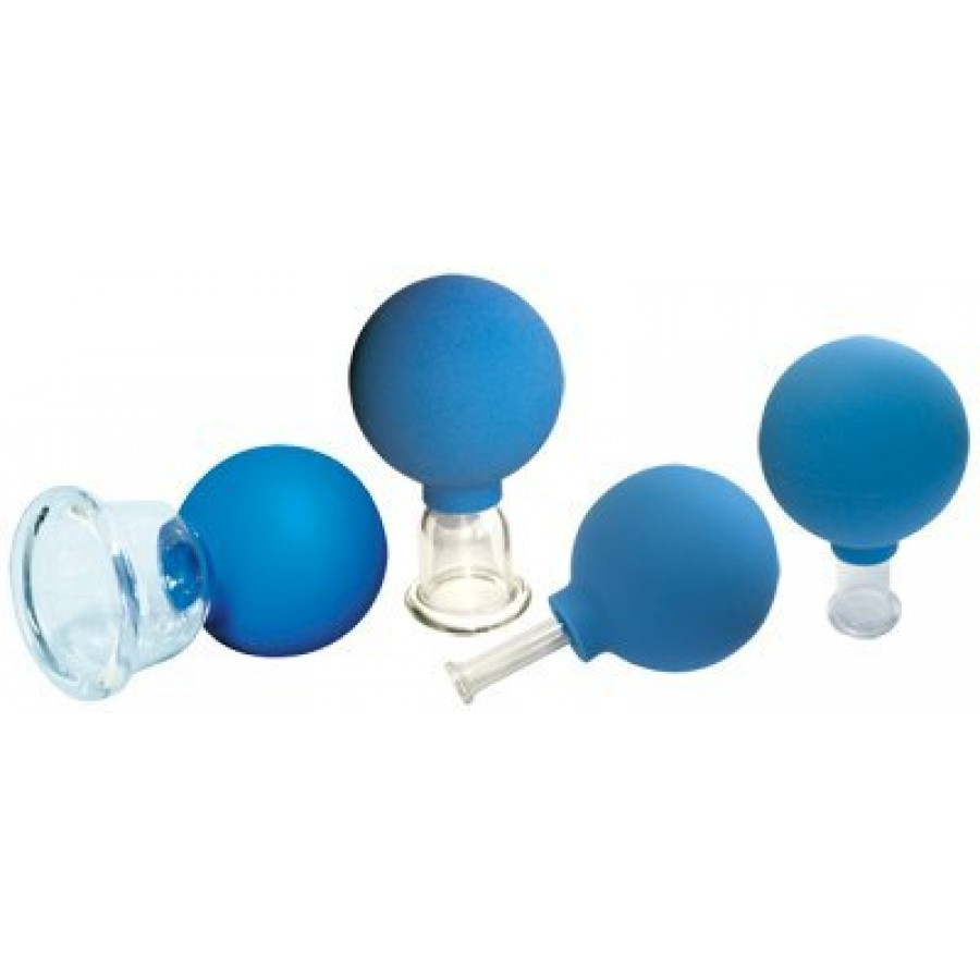 vacuum-massage-cupping-set-of-4-cups.jpg