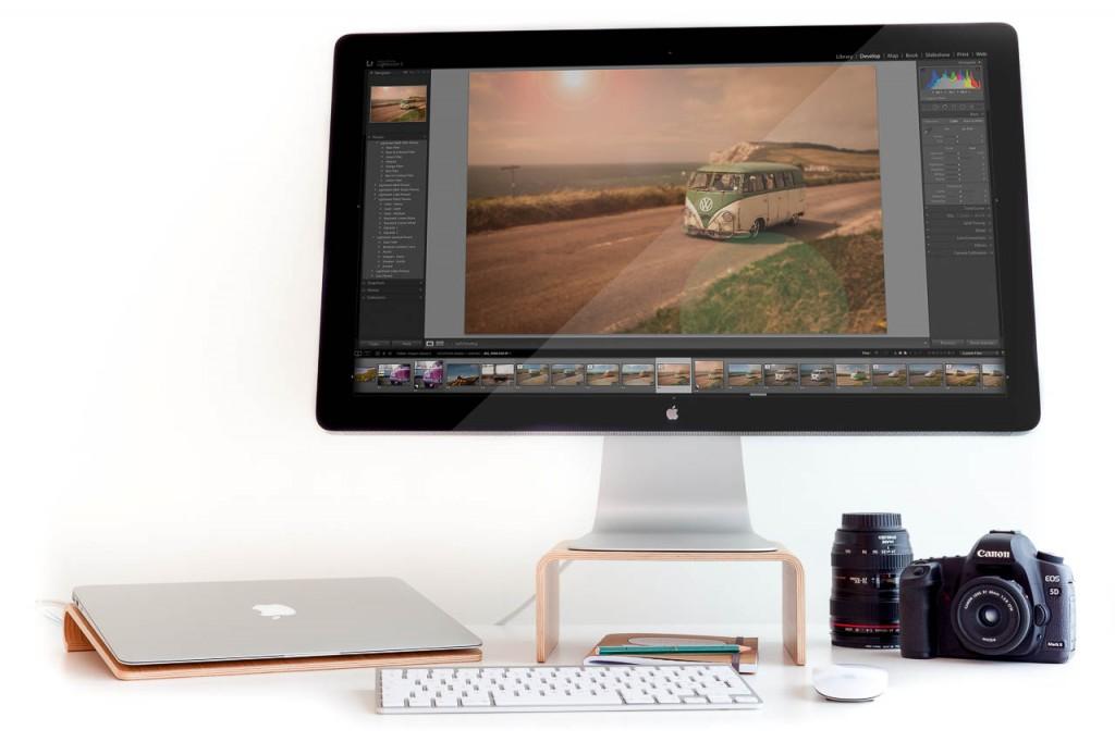 Monitor-Stand_MG_4578-Edit-1024x682.jpg