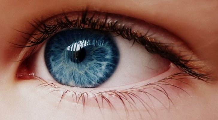 Snoring-Affects-Eyesight-Evidence-Suggests-381827-2.jpg