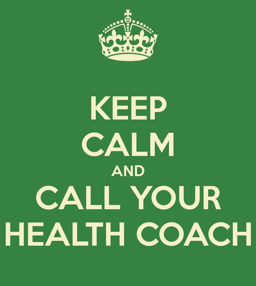How To Find The Best Health Coach For You Helen Turner