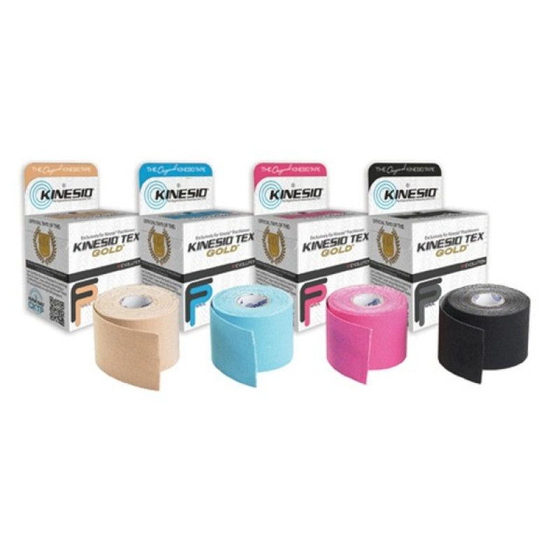 Kinesio-Tex-Tape-Gold-The-Physio-Store-2-800x800.jpg