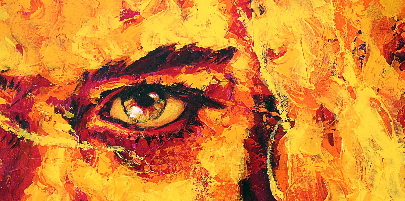 Bruno Portella Artist