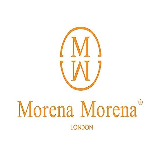 Morena Morena -