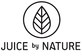 Juice by Nature