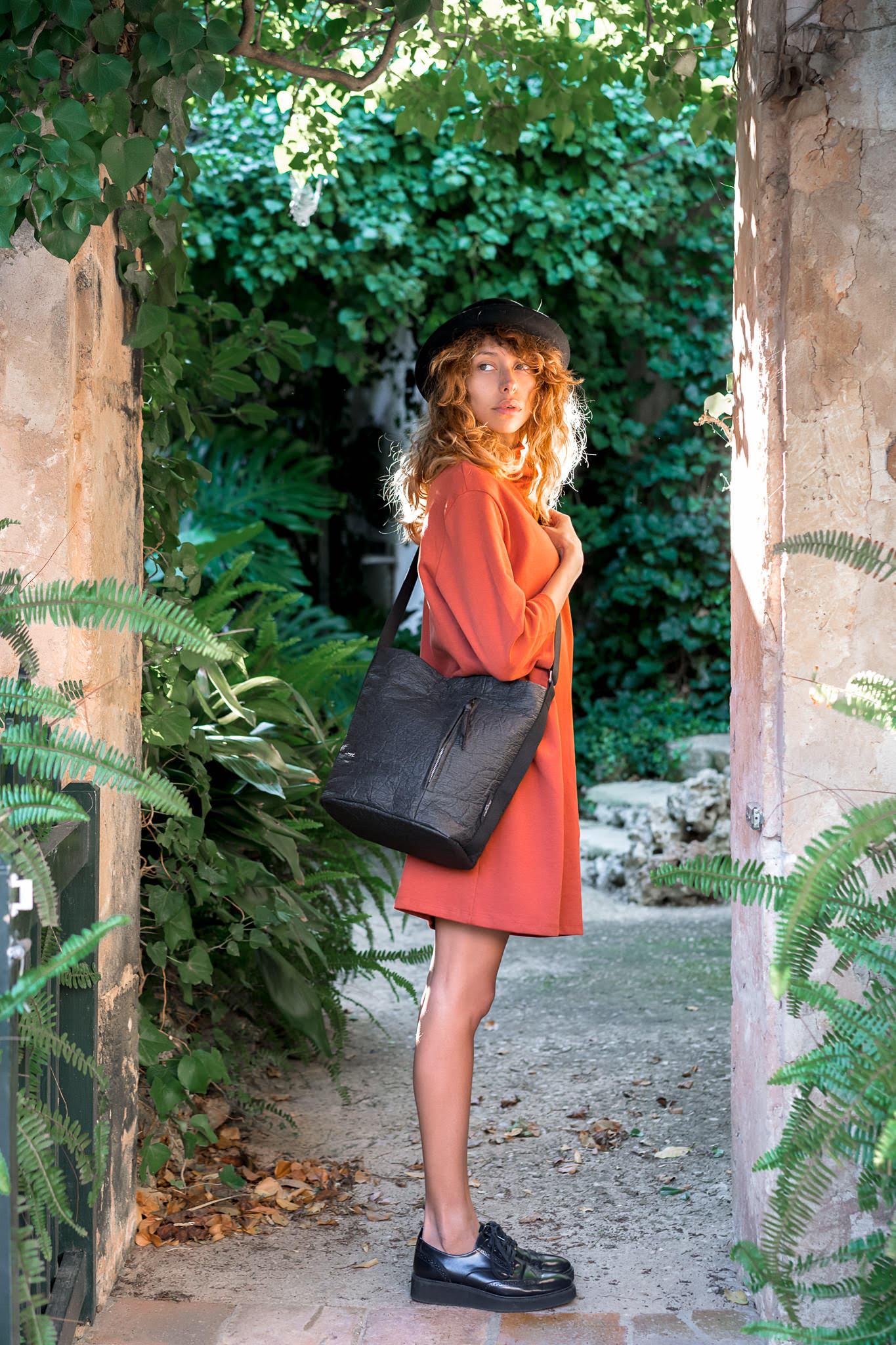 Maravillas Bags - Helen Turner