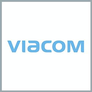 VIACOM_3001.png