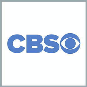 CBS_3001.png