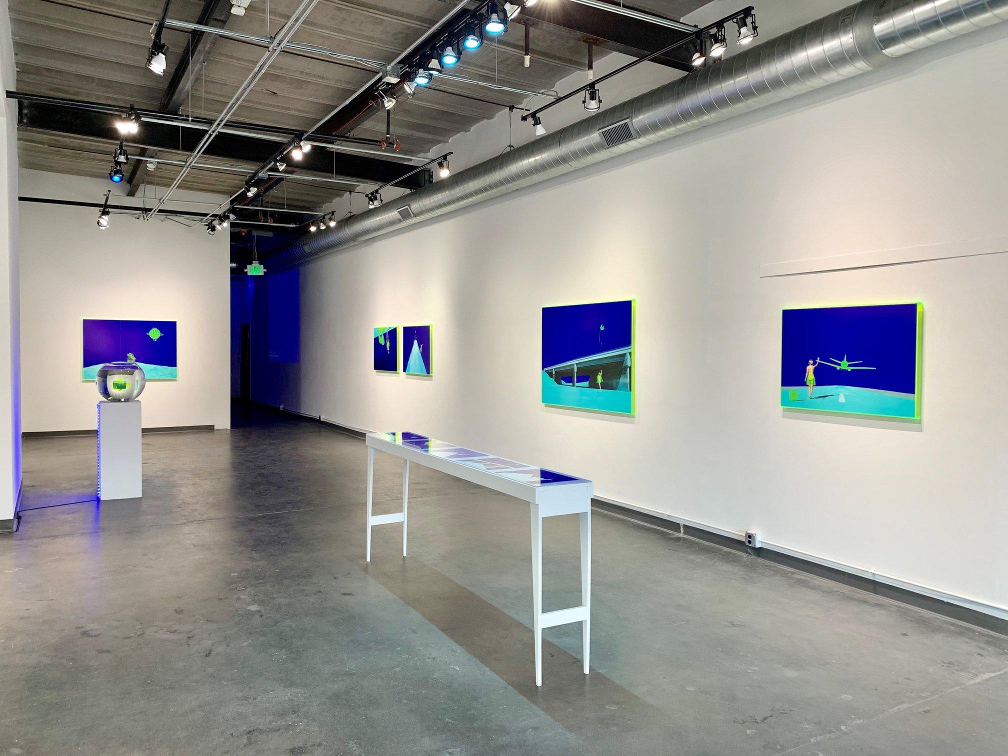 Corner Exhibition Stands Quest : Exhibition rental shop truss lighting tv s audio and signage