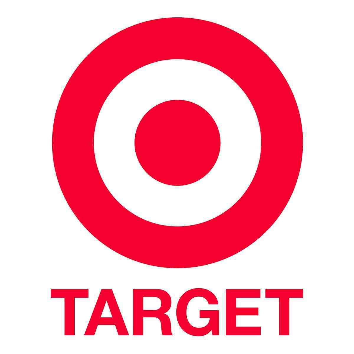 Target-logo-v.-1.jpg