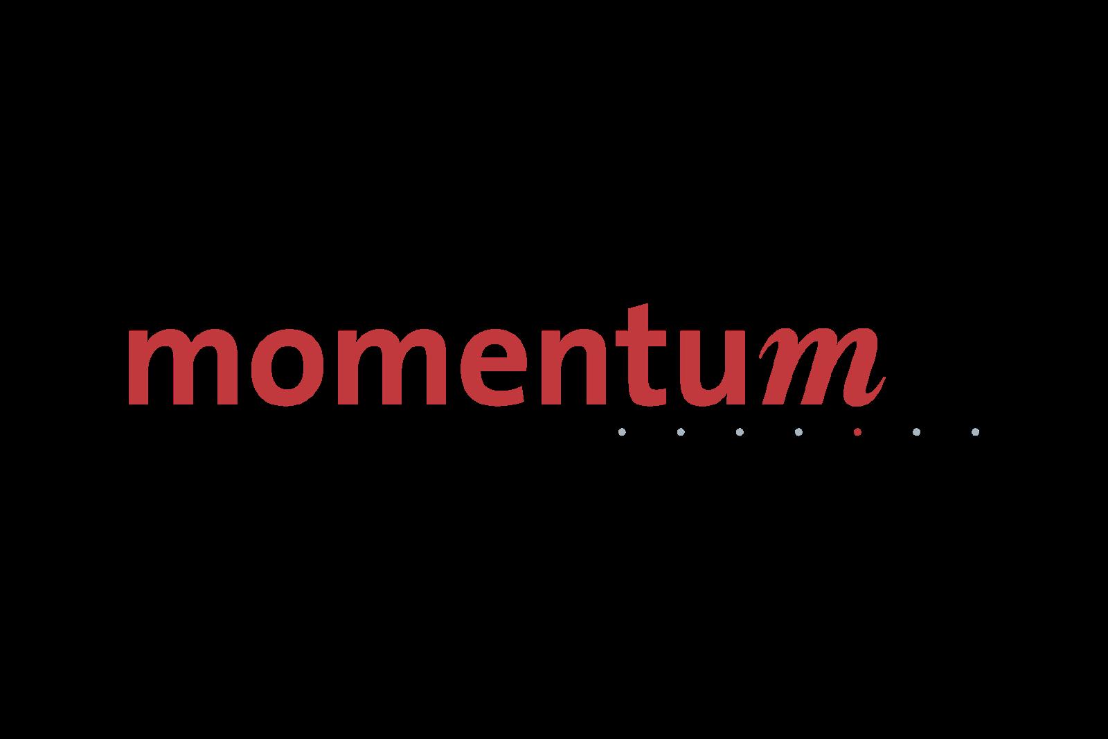 Logo Momentum_Worldwide.png
