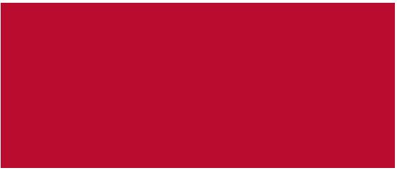 logo-mmc-new.png