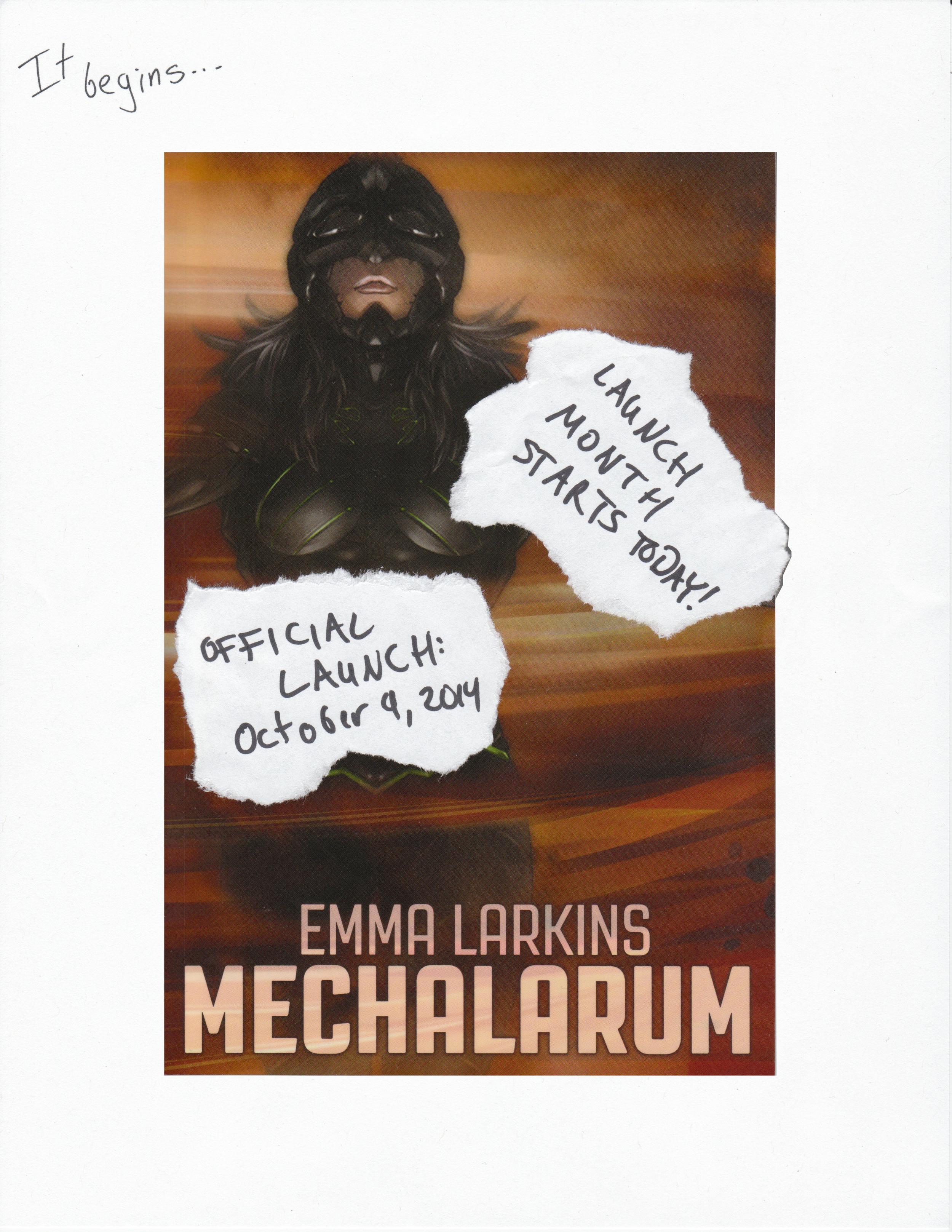 mechalarum-day1-cover.jpg