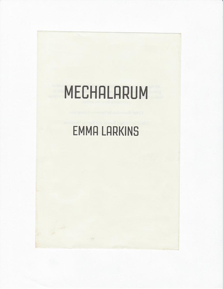 mechalarum-day2-title.jpg