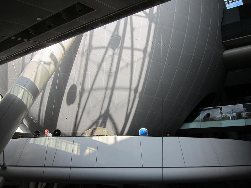 hayden-planetarium-nyc.jpg