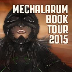 Mechalarum book tour banner 250 x 250.png