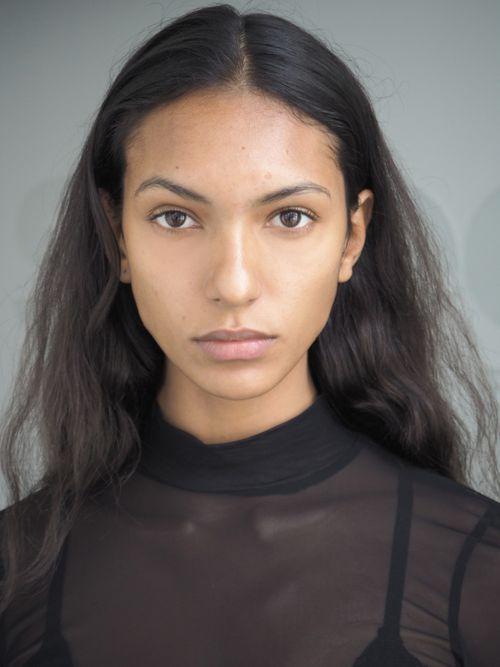 Mayara | 2nd Option | London   Models.com