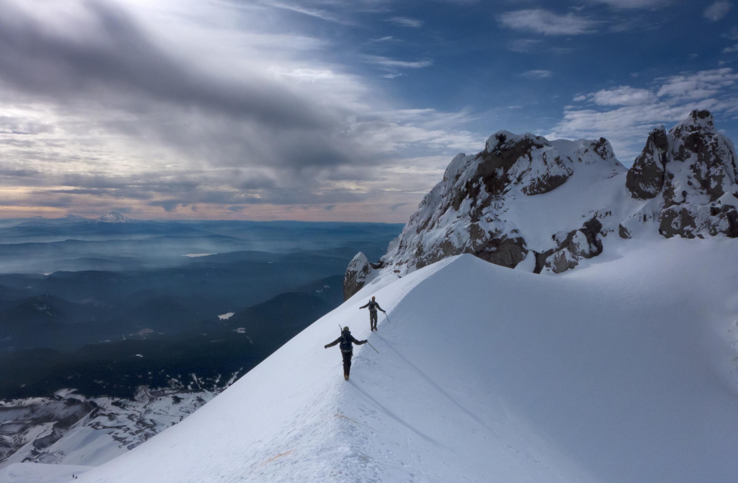November on Mount Hood.jpg