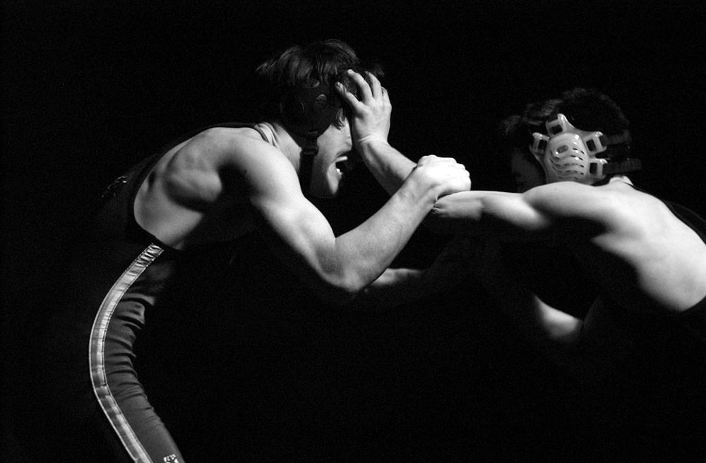 Wrestle07.JPG