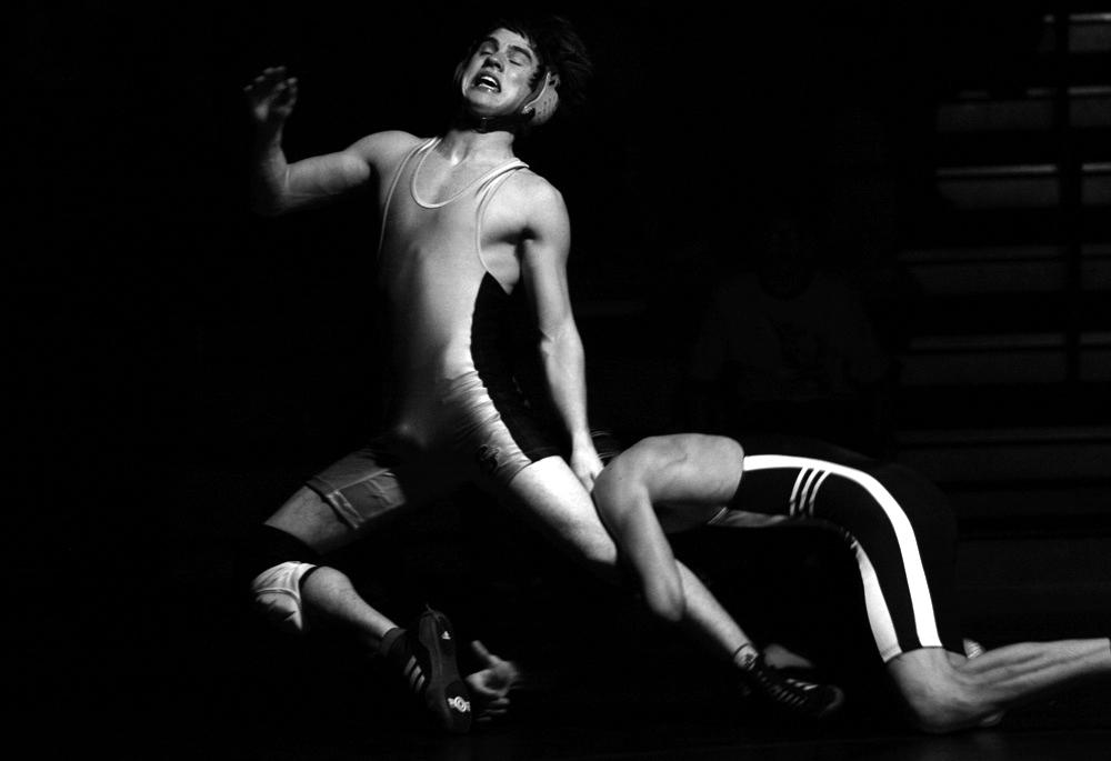 Wrestle09.JPG