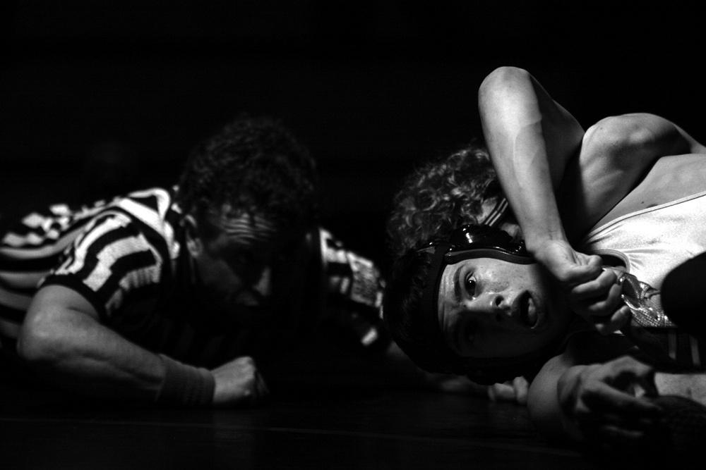 Wrestle11.JPG