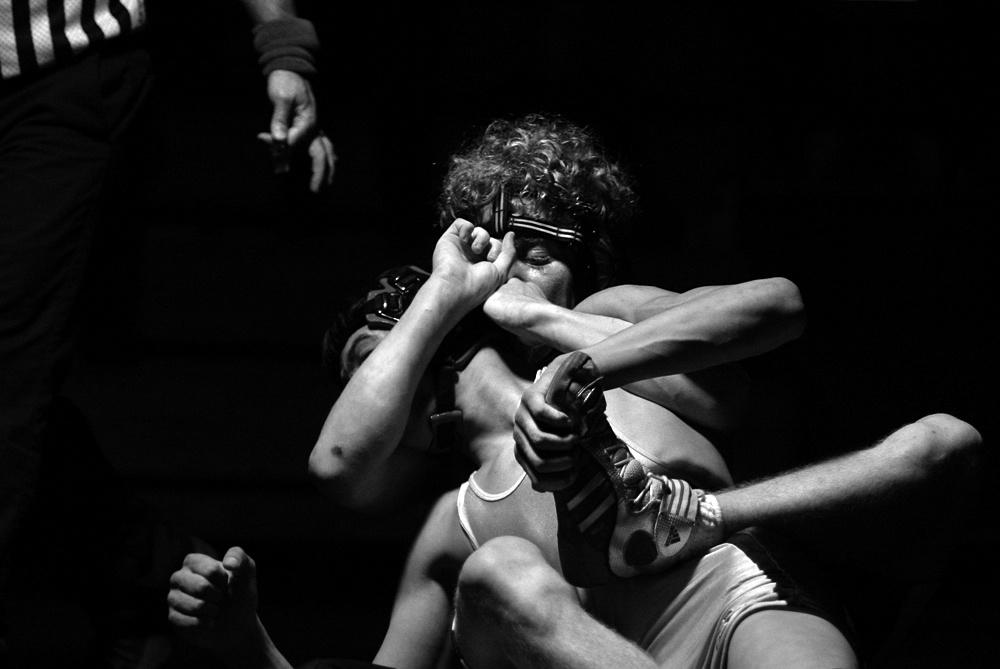 Wrestle14.JPG