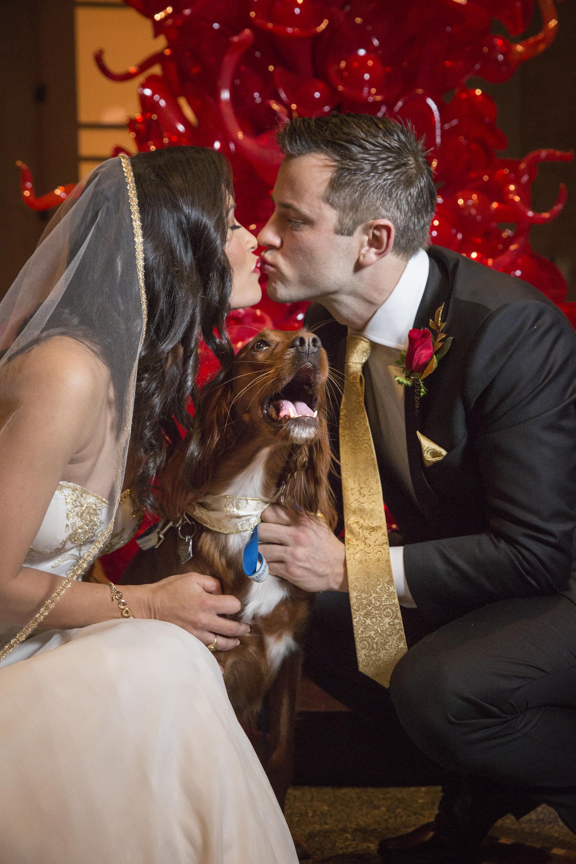 Lauritzen Wedding08_JH.jpg