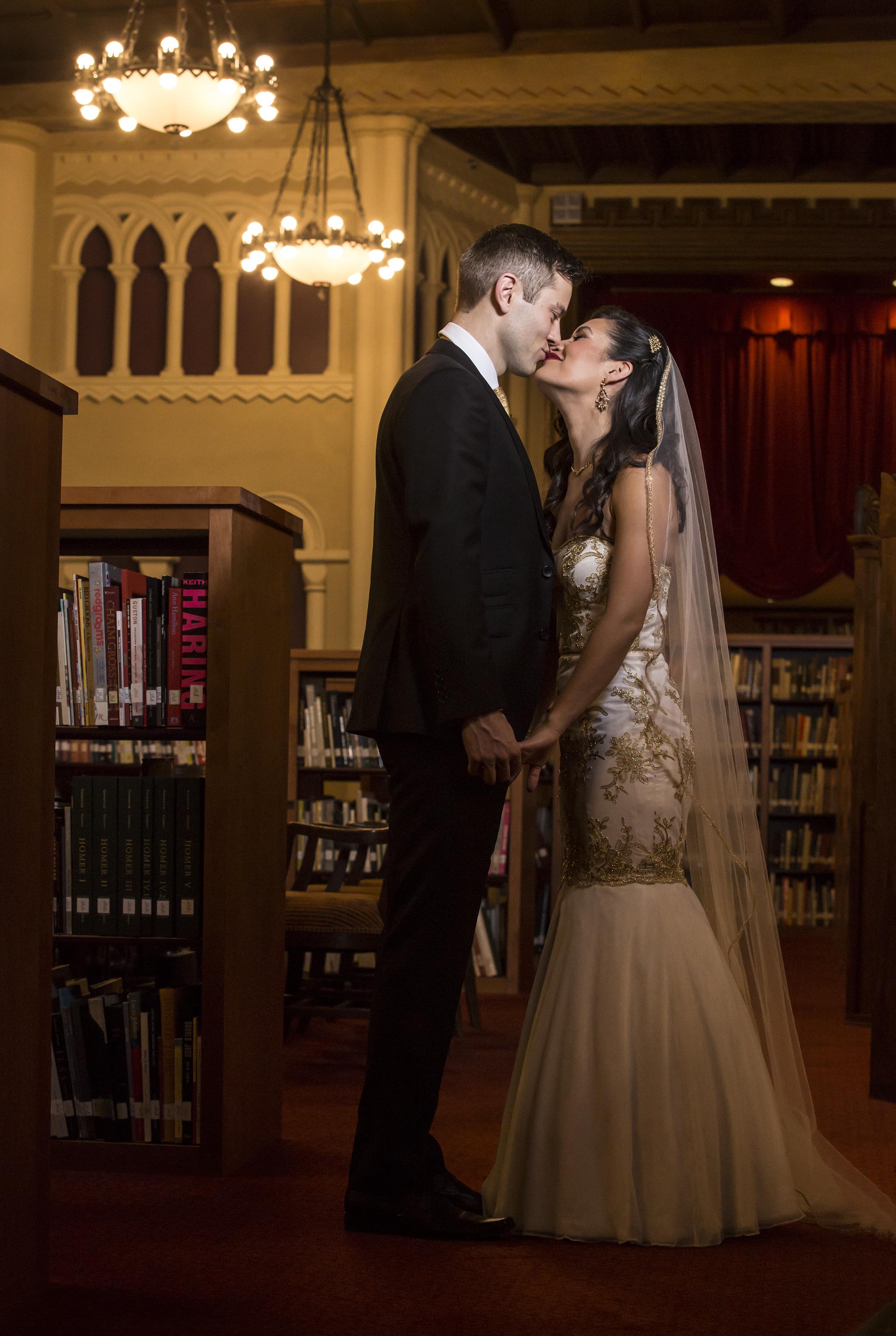 Lauritzen Wedding09_JH.jpg