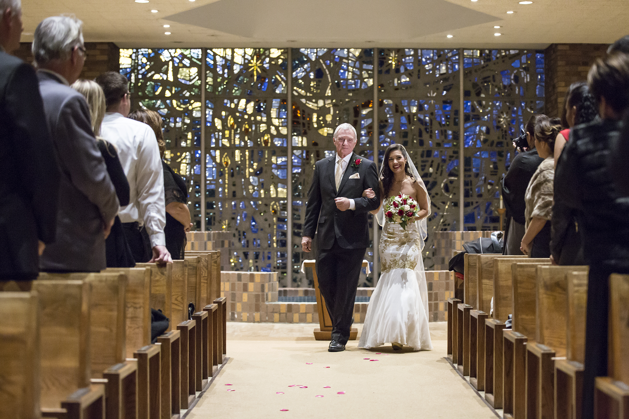 Lauritzen Wedding12_JH.jpg