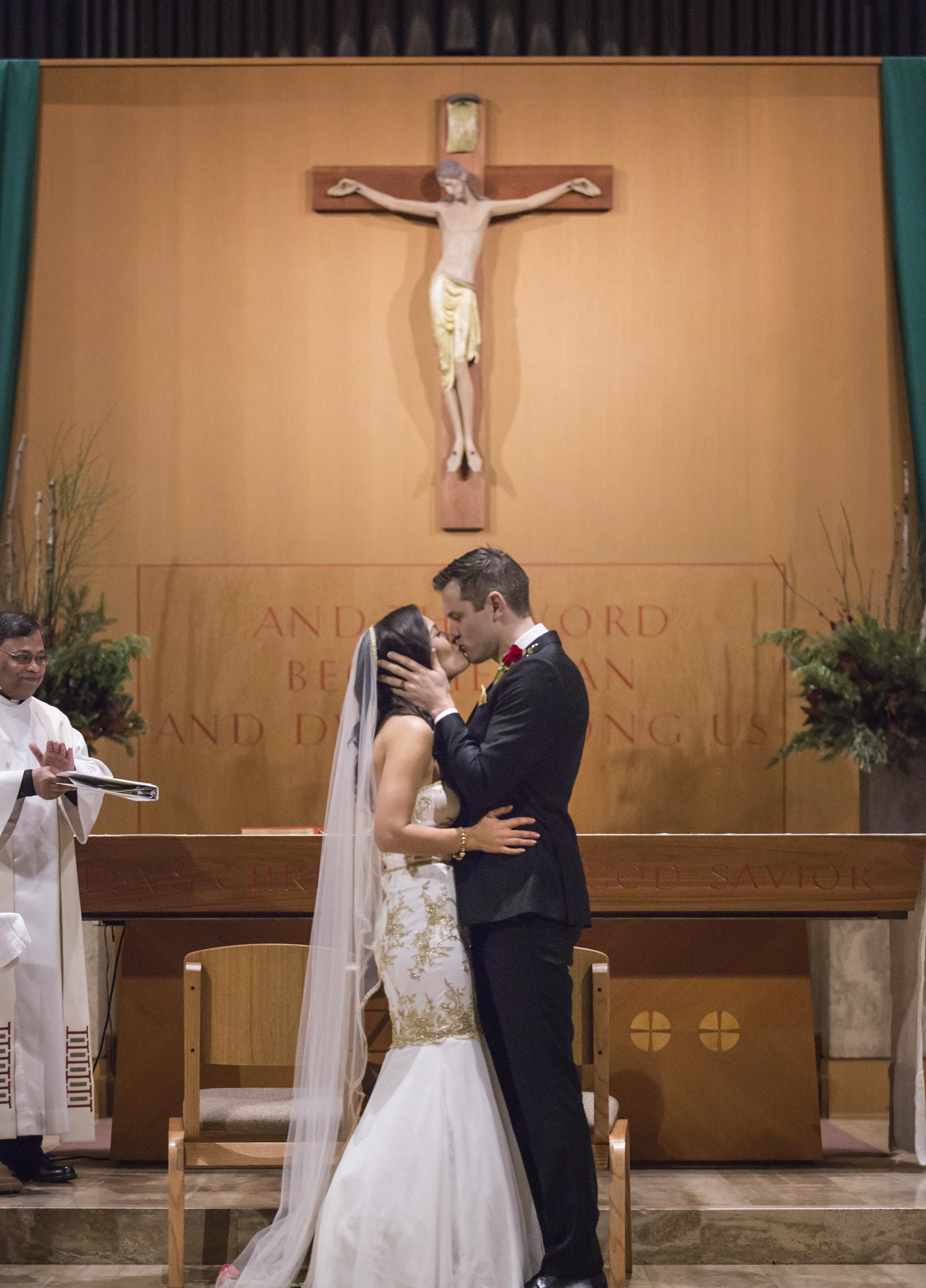 Lauritzen Wedding16_JH.jpg