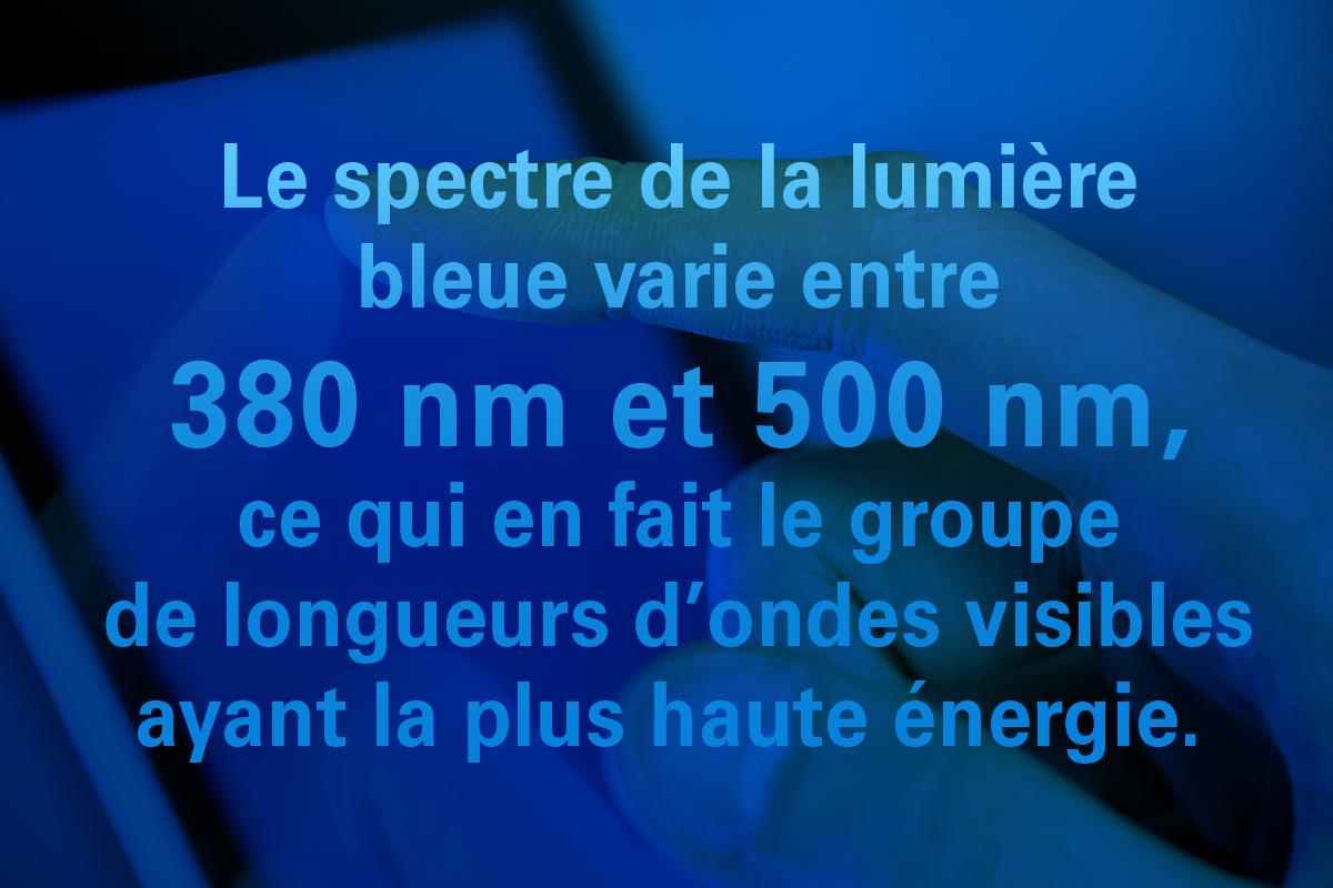 Bluelight_rectangle_FR_1_REV.png