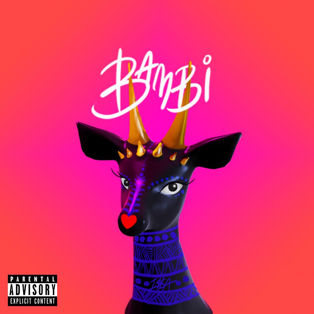 Bambi_V3_R2_FINAL.png