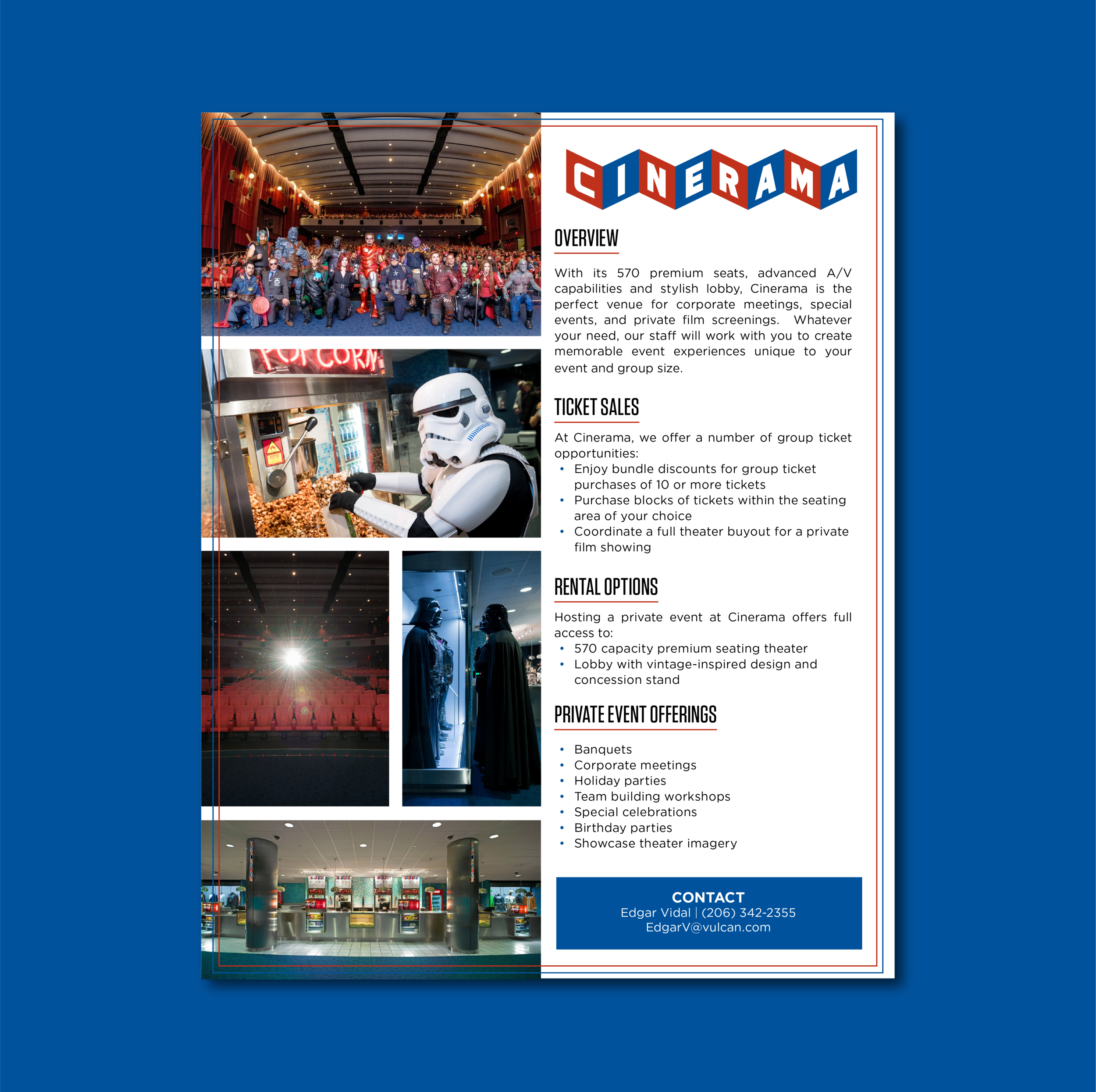 VA+E_Mockups_Cinerama One-Pager.png