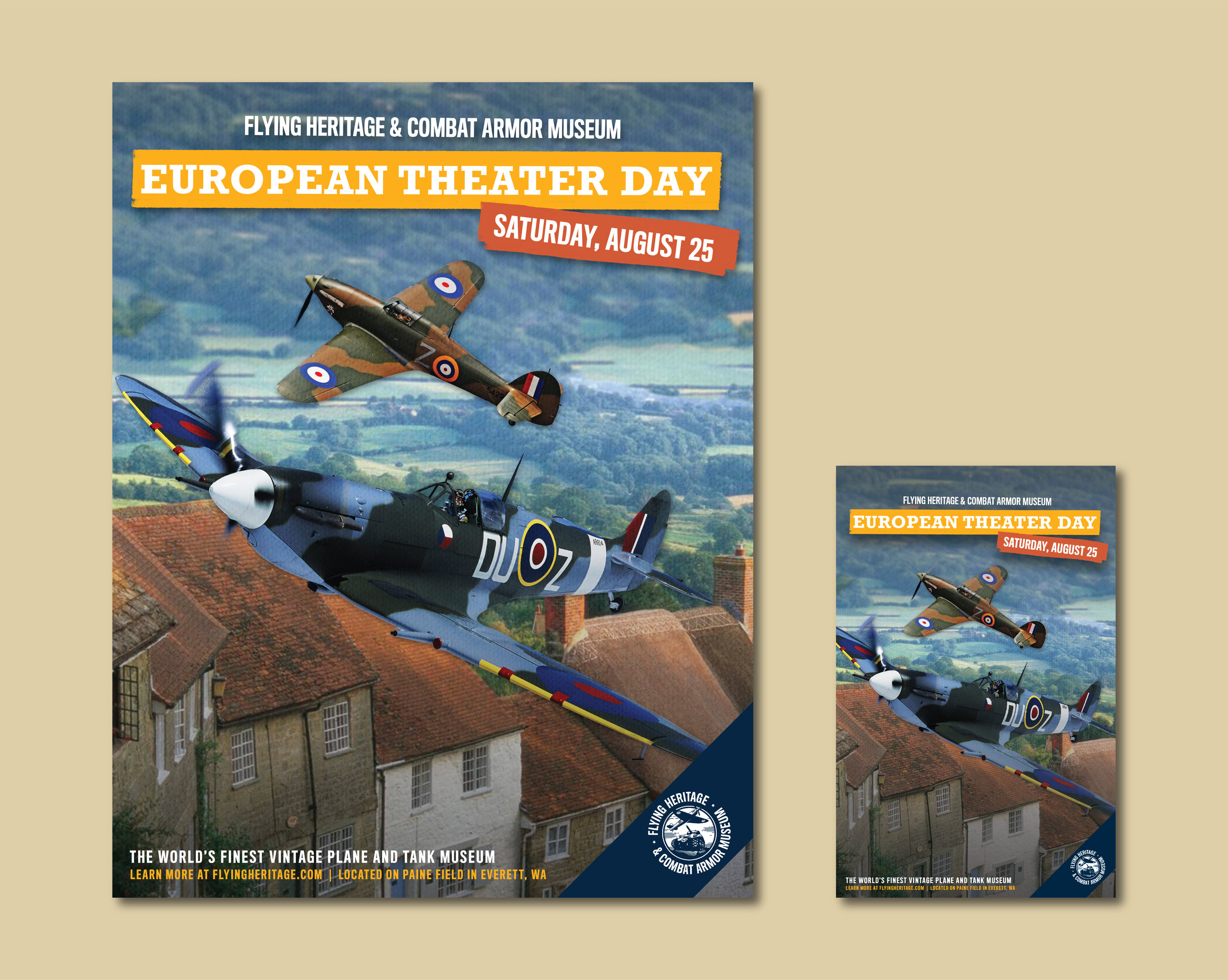 VA+E_Mockups_European Theater Day.jpg