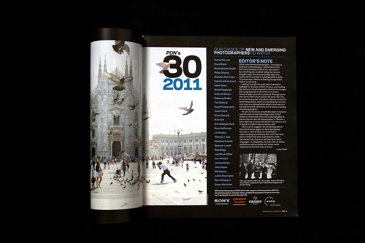 Pdn_Magazine_02.jpg