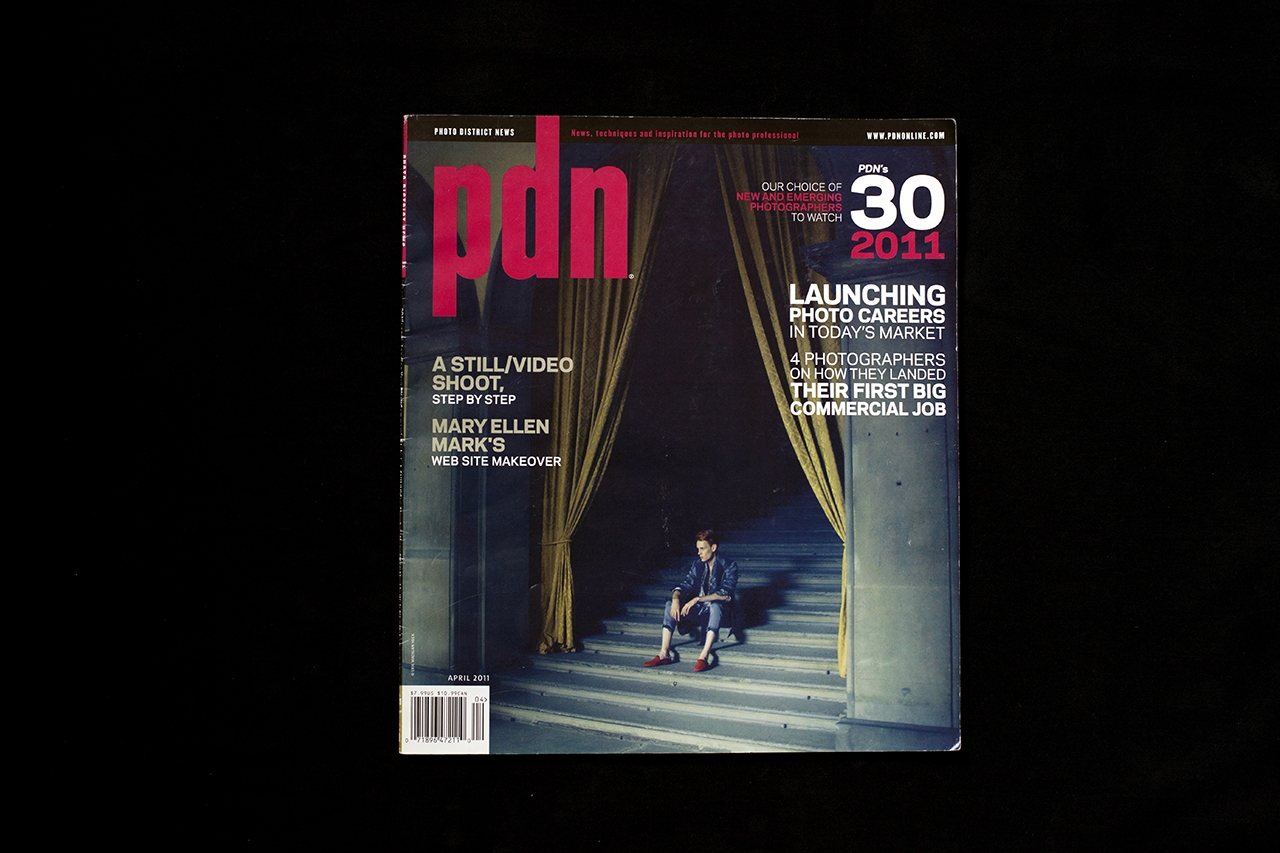 Pdn_Magazine_01.jpg