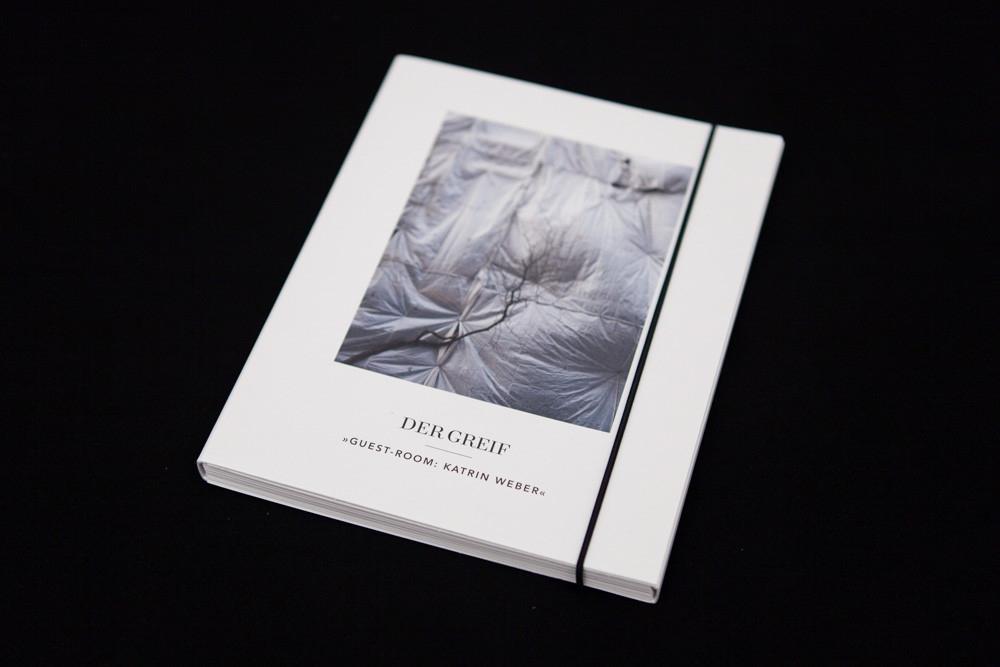 COVER IMAGE ©JUDITH STENNEKEN