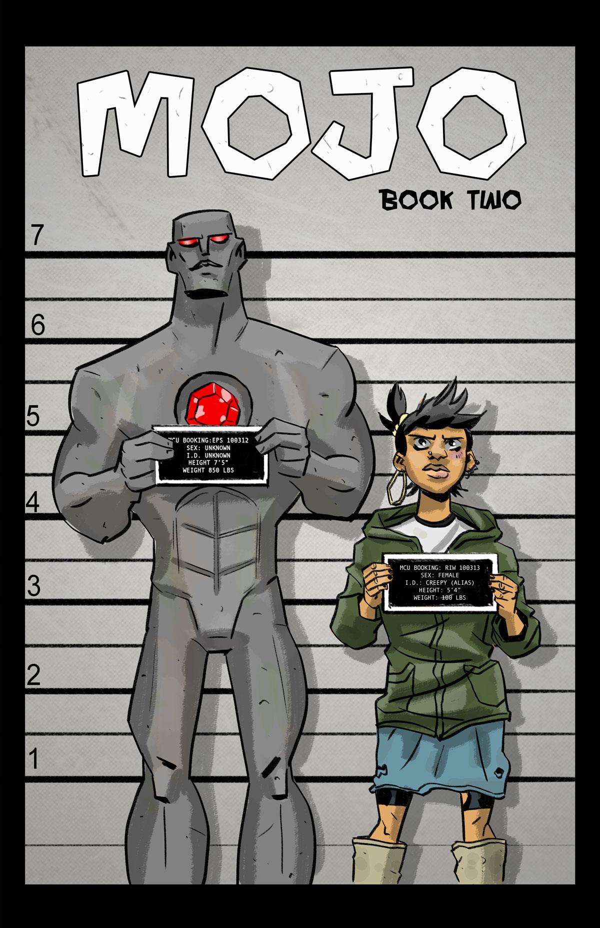 BOOK2_cover.jpg