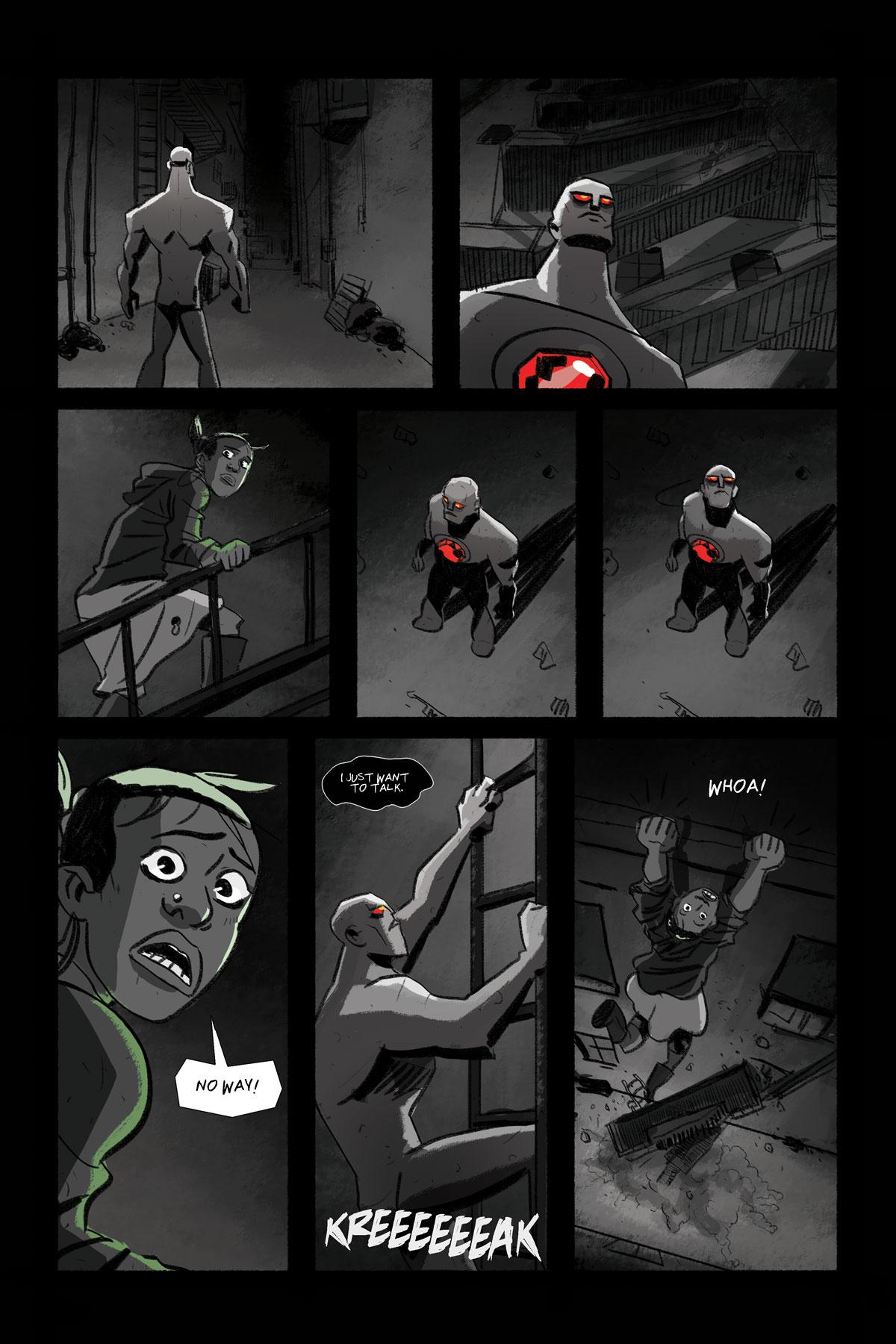 page_03.jpg