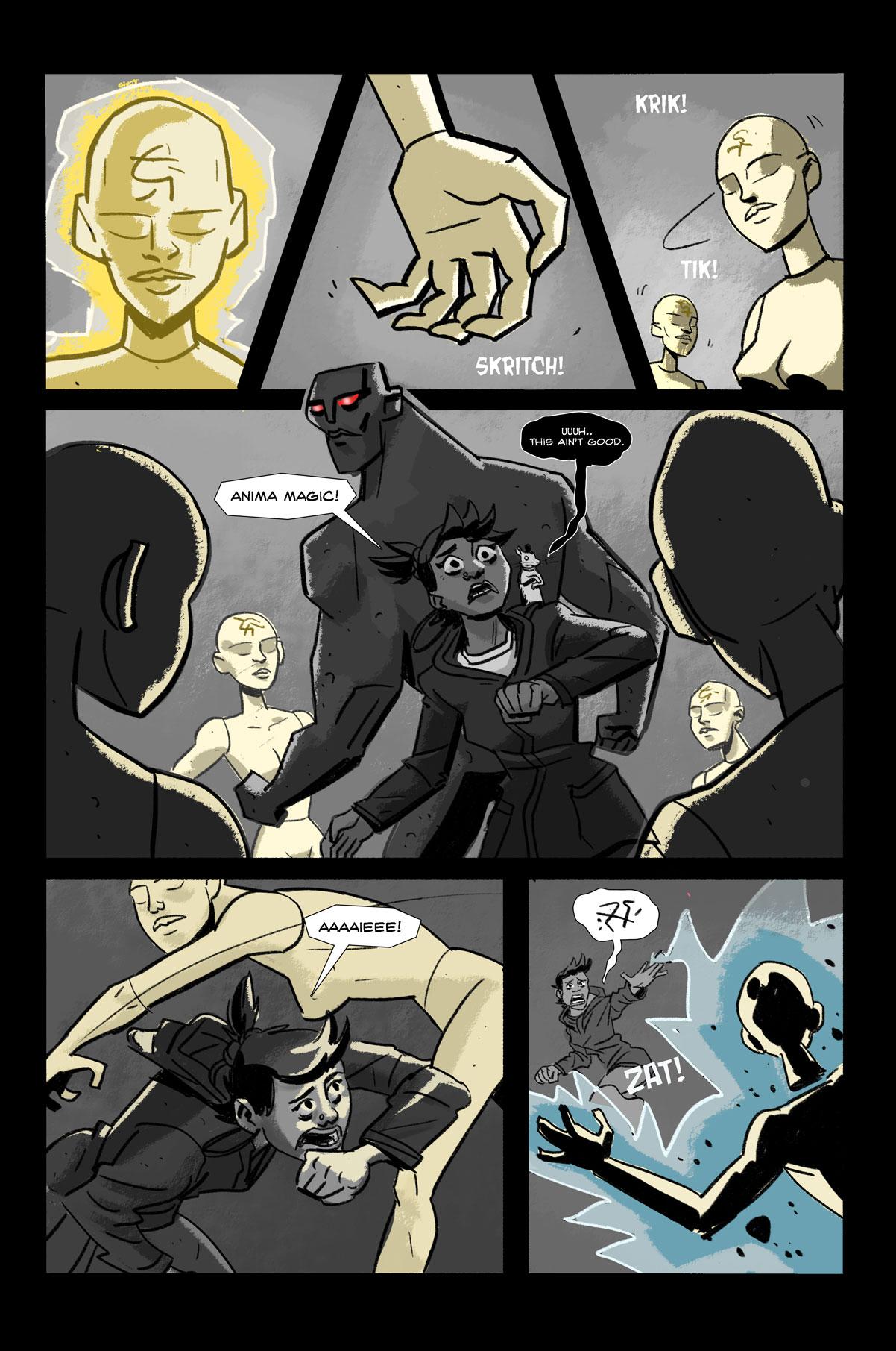 page_19.jpg